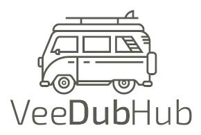 VeeDubHub